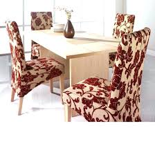 dining room chair cushion covers dining room chair cushion covers this picture here how to dining room chair cushion covers