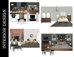 Interior Design Portfolio Ideas top professional interior design portfolio examples wonderful decoration ideas beautiful on professional interior design portfolio examples