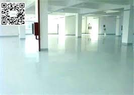 Benjamin Moore Floor And Patio Color Chart Benjamin Moore Wet Concrete Eventize Co