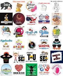 Italian Logos Aasef Shafik Portfolio
