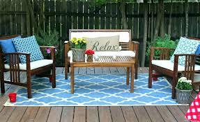 stunning outdoor patio area rugs patio area rug outdoor garden calming outdoor rug for patios