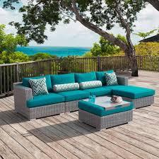 13 Best Patio Furniture Images On Pinterest  Outdoor Living Niko Outdoor Furniture