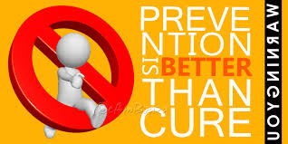 prevention is better than cure cambraza prevention is better than cure
