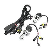 h4 hid headlight wiring diagram wiring diagram for car engine GM Headlight Switch Wiring Diagram Headlight Socket Wiring Diagram 9004 9007 9003 headlight wiring diagram additionally 12v 35w hid wiring harness controller further h4 wiring diagram honda