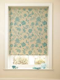 Roller Blinds For Kitchen Meridian Blinds Curtains South Wales