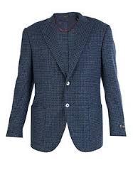 <b>Пиджак CORNELIANI</b> от 58950 р., купить со скидкой на utro.ru