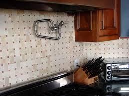Install Ceramic Tile Backsplash Install Ceramic Tile Backsplash