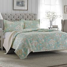 Laura Ashley Bedroom Furniture Laura Ashley Bedding Bedding Collections Quilts At Beddingstylecom