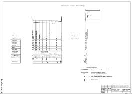 Газоснабжение г Гусева и котельной административного здания  Гусева и котельной административного здания Райавтодор