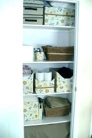 decorative closet storage boxes closet boxes with lids closet storage boxes with lids closet storage bins