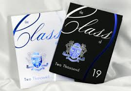 High School Graduation Announcement Graduation Announcements And Invitations For Individual