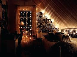 Tumblr Fairy Lights Bedroom Brilliant Lights For Teenage Bedroom Best Fairy  Lights For Bedroom Ideas On