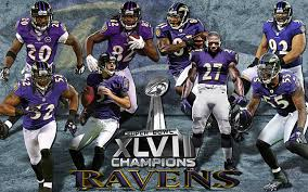 baltimore ravens super bowl xlvii chions team wallpaper baltimore ravens super bowl xlvii chions team wallpaper facebook cover photo facebook
