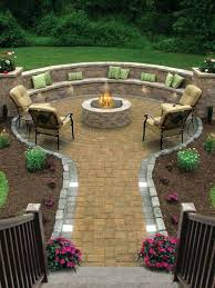 cool patio furniture ideas. patio designs ideas pavers decorating pictures outdoor furniture photos 20 cool d