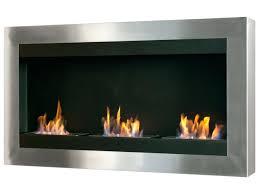beautiful wall mounted gel fuel fireplace suzannawinter inside size 1280 x 960
