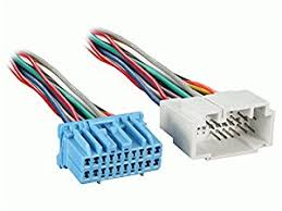 metra 70 1721 radio wiring harness diagram images navi retrofit radio as well metra 70 2003 radio wiring harness for gm 98 08 harness