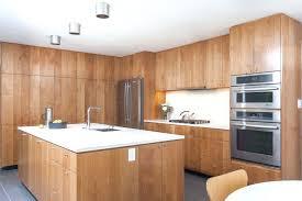 kitchen cabinets veneer interior good looking laminate vs veneer kitchen cabinets home decorating interior walnut doors