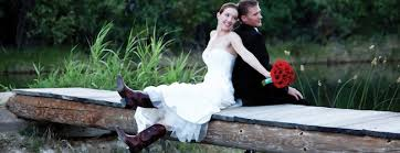 brides in boots, the west's destination wedding dress code Wedding Riding Boots bride with cowboy boots tanque verde tucson arizona wedding reading book of isaiah