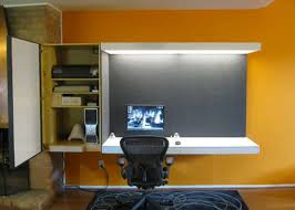 paint colors for home officeWhat are the Popular Bay Area Colors for Home Office in 2013  MB