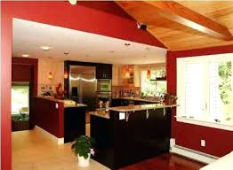 kitchen color decorating ideas. Kitchen Color Decorating Ideas Cabinet Beautiful Homes Colour Scheme R