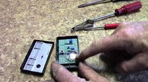liftmaster garage door opener battery change best of craftsman garage door opener liftmaster remote craftsman garage
