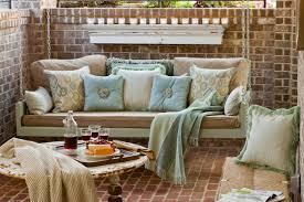 ideas patio furniture swing chair patio. Ideas Patio Furniture Swing Chair Patio. Porch And Accessories P