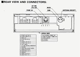 fantastic bmw radio wiring diagram contemporary electrical and BMW 2002 Wiring Diagram PDF best mitsubishi electric car stereo wiring diagram car audio wire