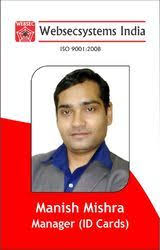 New Id Photo East Websec In Kailash Of Provider Cards India Service 2496161397 Delhi Systems Id