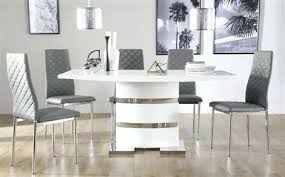 dining table and chairs dining room remendations white dining room table elegant white dining sets white
