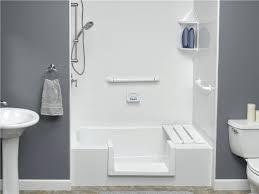 walk in tub shower shower step bath tub planet rare walk bathtub walk in tub shower walk in tub shower