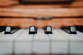 How To Use The Pentatonic Scale A Complete Guide