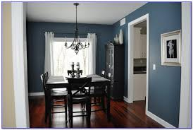 paint colors for dining rooms1000 Images About Decorating Ideas On Pinterest  Paint Colors