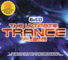 The Ultimate Trance Album