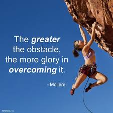 best overcoming obstacles quotes ideas the objective of all the business books guides and audio tapes are to help run a smooth business out facing any obstacle until you achieve your