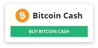 Supply of bitcoin cash that will ever be issued is 21.00 millions coins , and the current supply of bch in circulation is 18.71 millions coins. 7el Lj 9sylngm