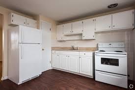 Apartments under $700 in Buffalo NY