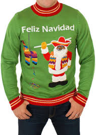 Ugly Christmas Sweaters for Men Men\u0027s | Festified