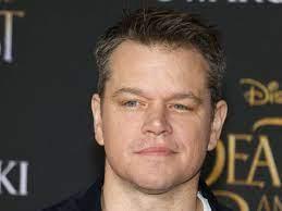 Matt Damon: Seine Tochter will Good ...