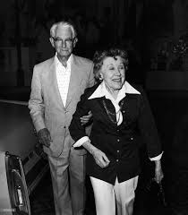 Ruth Elizabeth Hook Carson (1901-1985) - Find A Grave Memorial