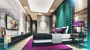 korean modern furniture dpvl. Apartemen Rumah Dijual Cibubur: Hot Investasi Gangnam District Korea Concept (8. Korean Modern Furniture Dpvl O