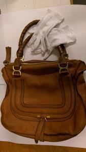 bag repairs london