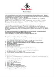 Retail Sales Associate Job Description For Resume Mesmerizing Retail Sales Associate Job Description Resume Sample For Pics Retail