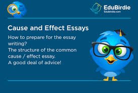 how to write a cause and effect essay study guide com cause and effect essays are extremely popular economists sociologists and linguists some students confuse them reaction response paper writing