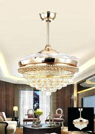 kitchen table chandelier kitchen table chandelier