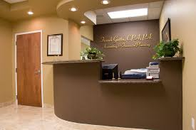 commercial office design office space. Fort Lauderdale Commercial Offices Architect Photo Office Design Space P