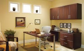 storage for office at home. Efficiency From Home Storage For Office At