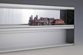 homecustomizable display cases moretrain