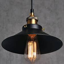 diy industrial lighting. Diy Industrial Lighting Pictures Gallery Of Innovative Pendant Fixtures Vintage Copper Ceiling Lamp S