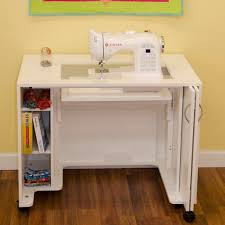 Buy Sewing Machine Table