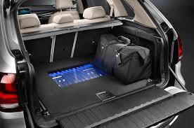 bmw x5 2015 interior. 2015 bmw x5 interior best automotive bmw o